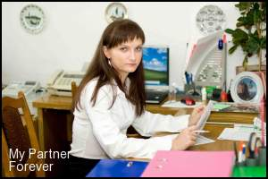 MyPartnerForever | Belarus Marriage Agencies in Grodno, Belarus – Meet Beautiful Belarus Women at Marriage Agency Maya