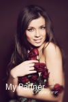MyPartnerForever | Dating Ukrainian Bride Vinnitsa  Ukraine