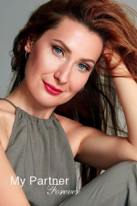 Pretty Woman from Belarus - Tatiyana from Minsk, Belarus