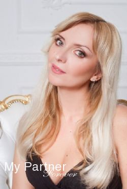 dating website i ukraine