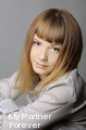 Join in Belarus marriage with a girl like Viktoriya