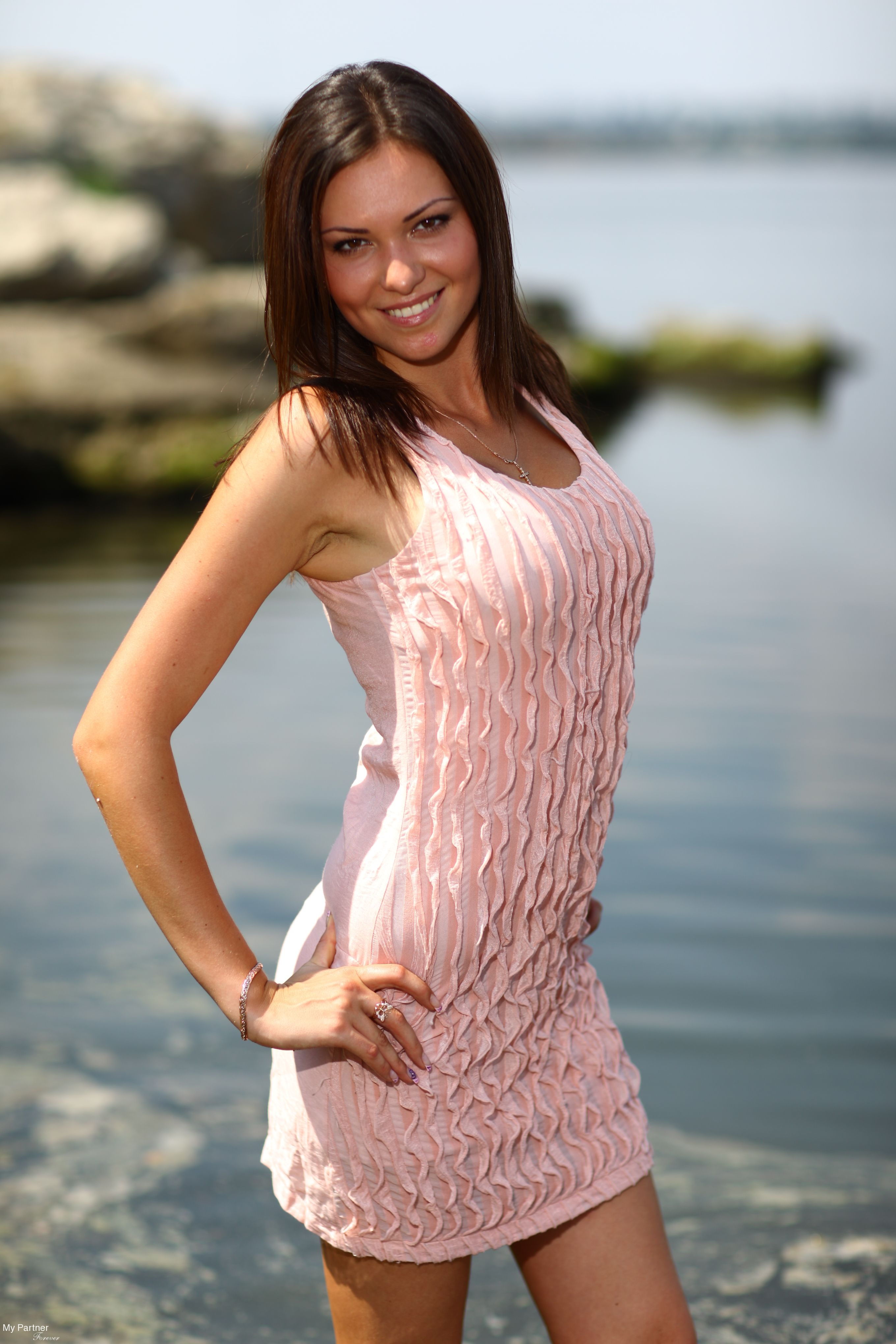 russian dating cruises Free russian dating service, russian mail order brides.