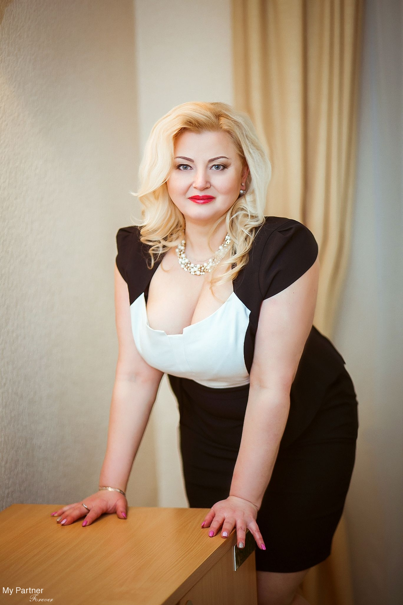 larisa catholic women dating site Marriage ukraine woman larisa from pavlograd with blonde hair 41 years old dating site ladadate of russian and ukrainian brides.