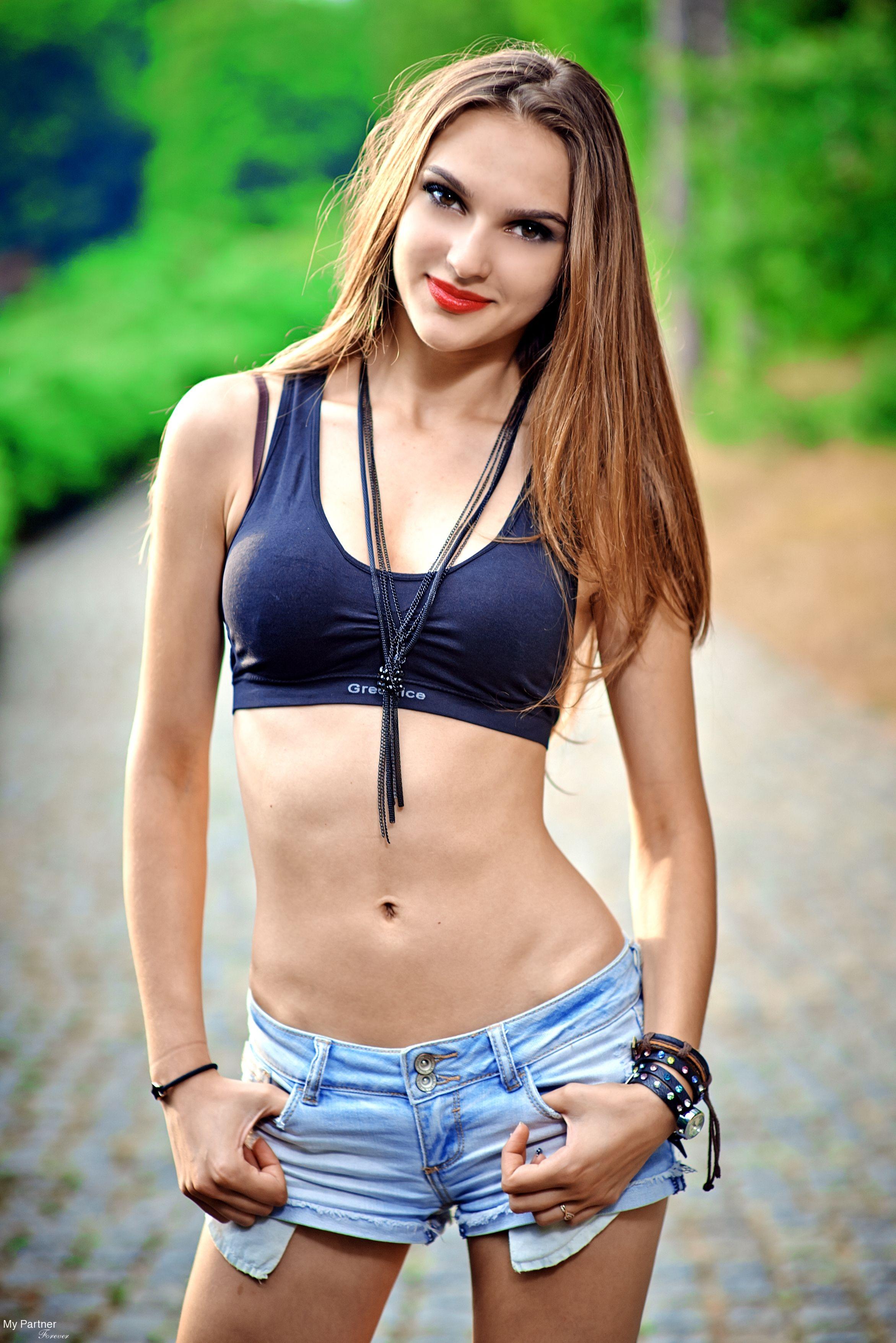 Women Anna Russian Women Marina 67