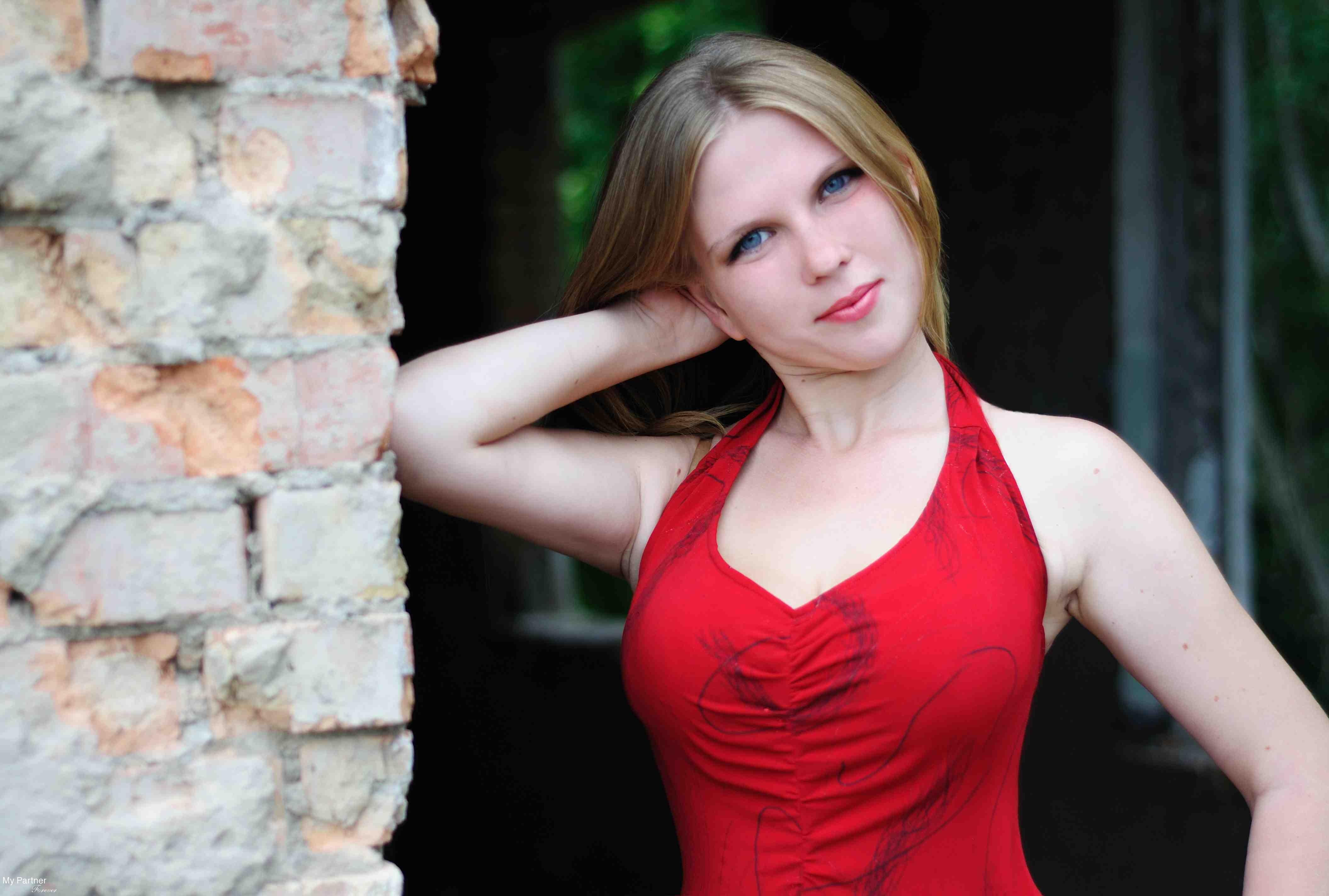 burnt prairie mature women dating site The granny dating site quick and easy to join  just because a mature woman is interested in granny dating and shagging a younger man,.