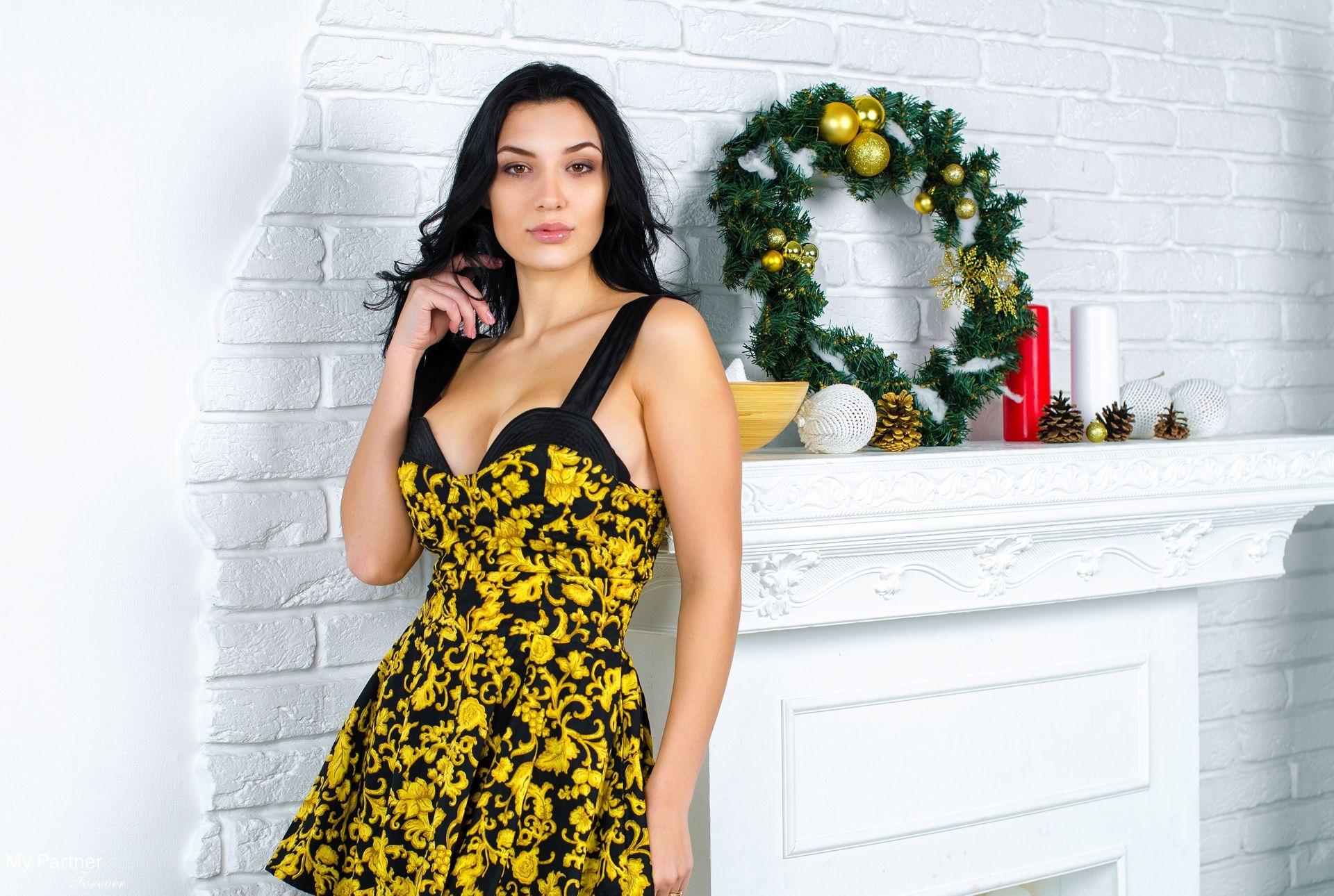 Best muslim dating sites ukraine