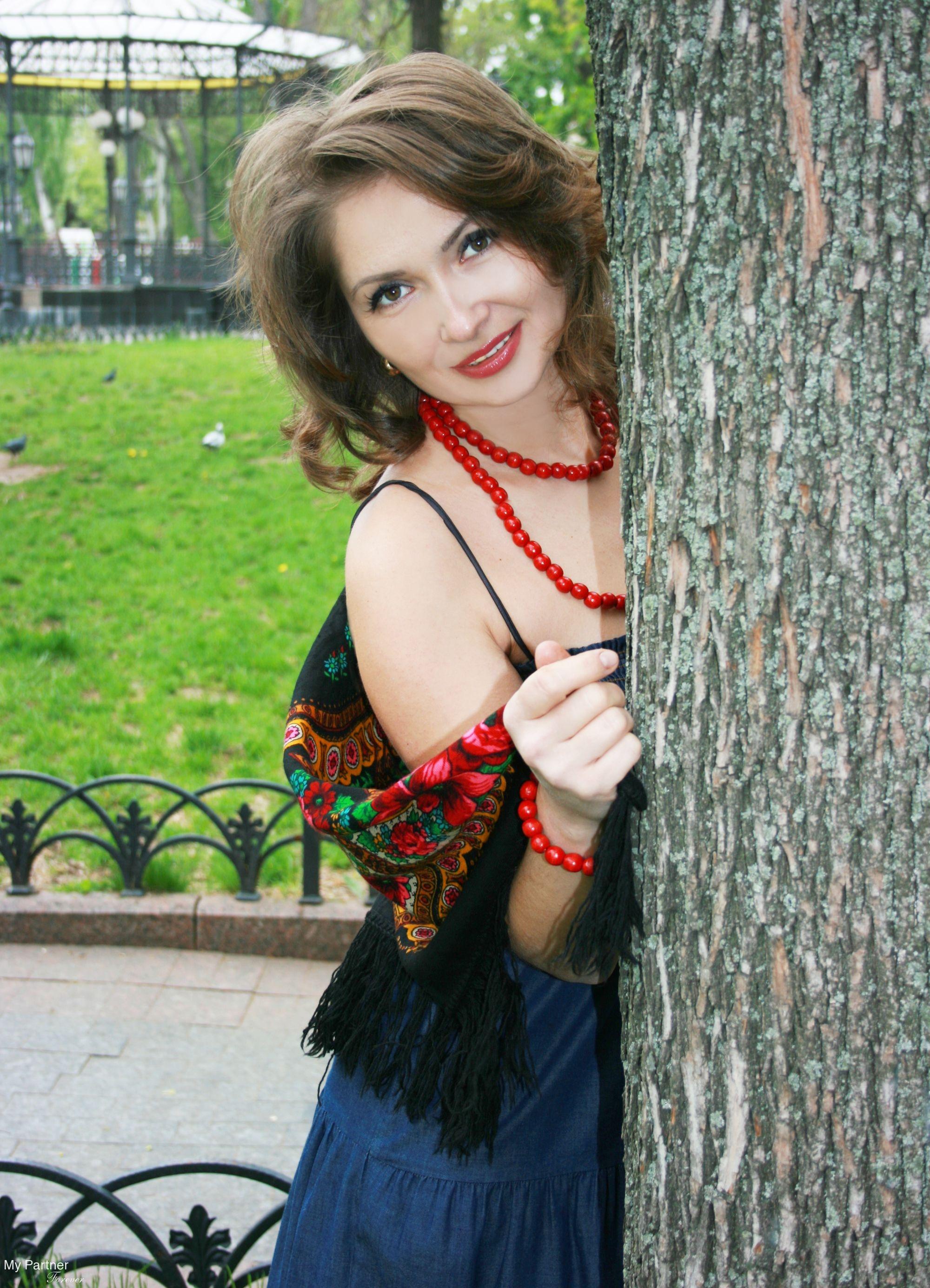 Olga dating