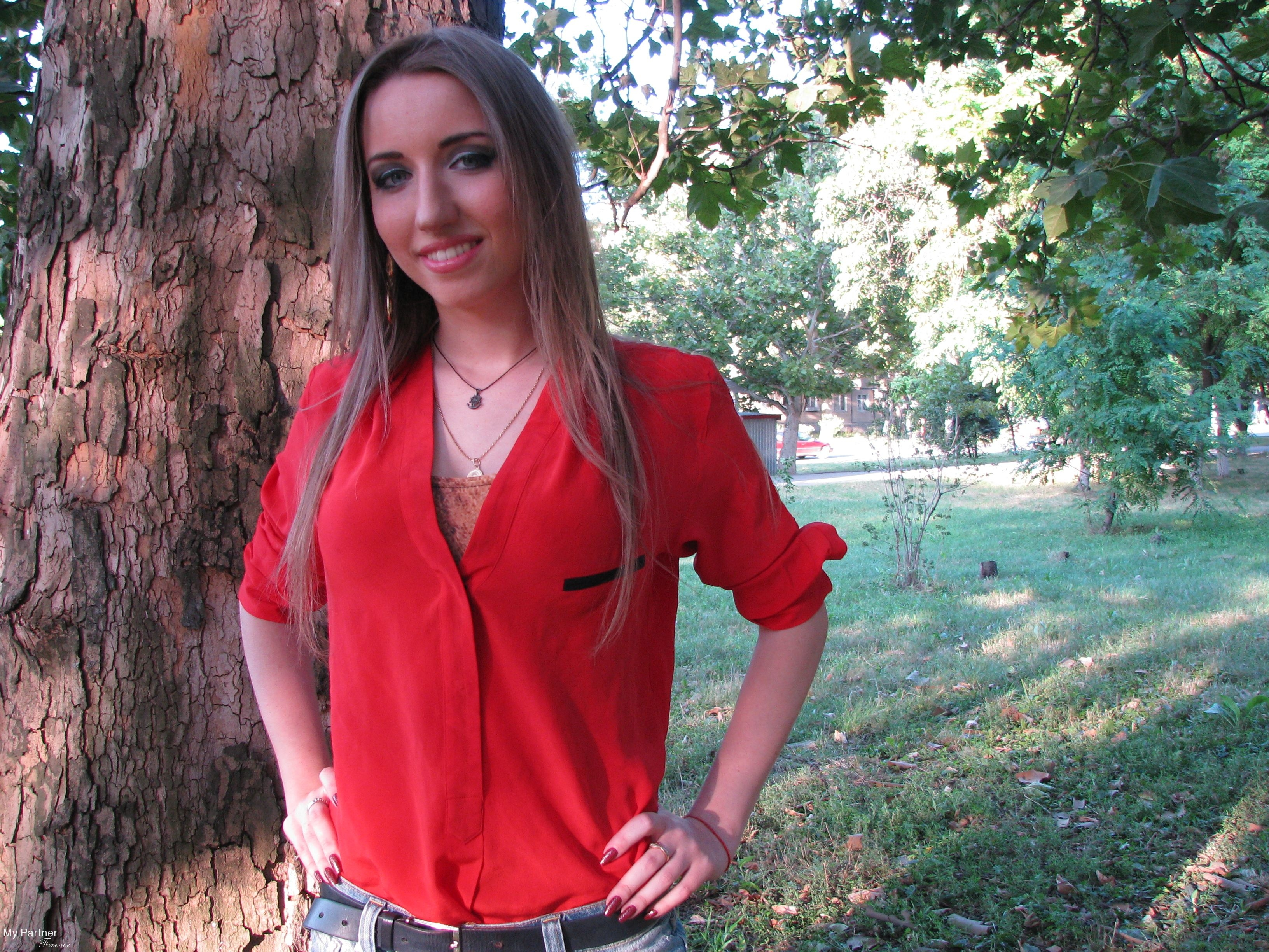 odessa mature women dating site More about arina from odessa the best and largest of dating sites focusing on russian women and russian online dating site that offers the most efficient way.