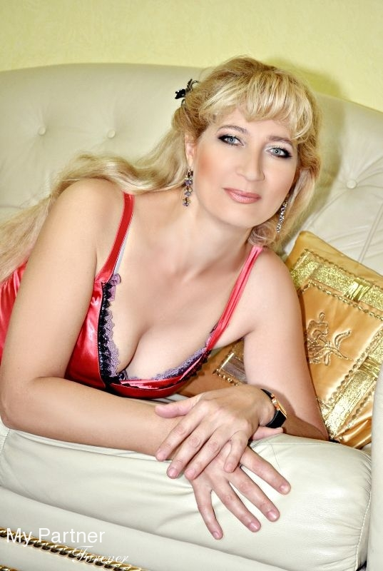 Contact Ukrainian Ladies 62