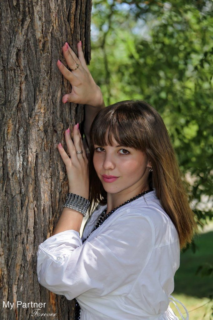Ukraine dating sites free
