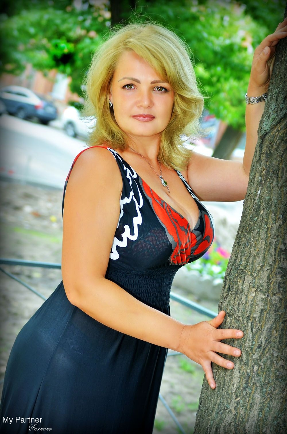 Ukraine dating sites