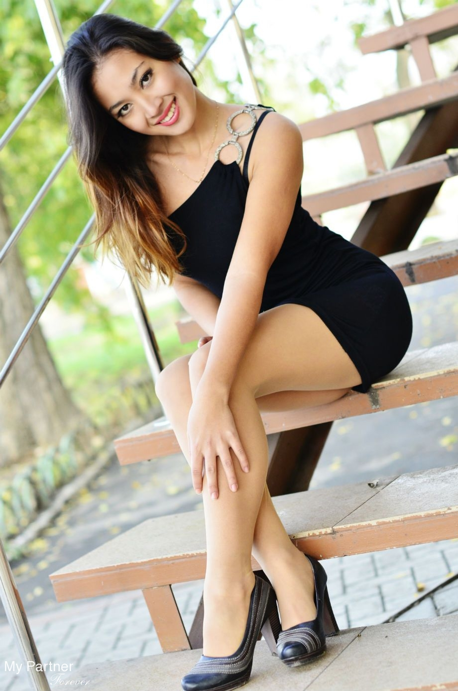 single women in marianna Free marianna personals dating site for people living in marianna, arkansas.