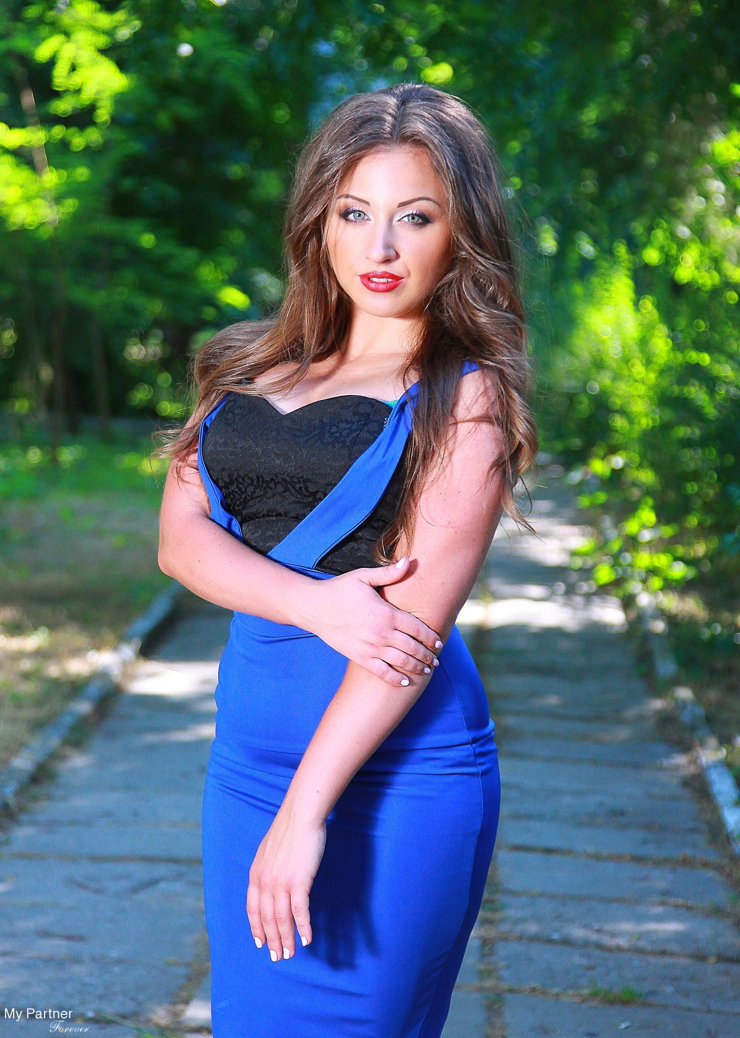 olga mature women personals Meet with hot and beautiful single russian women and girls who are seeking true love on the world's trusted dating site sign up free to find the true love.