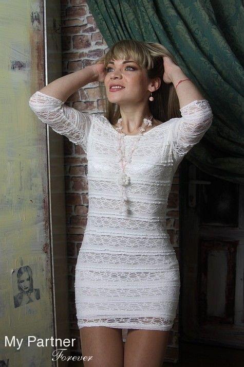 Agence rencontre femme ukraine