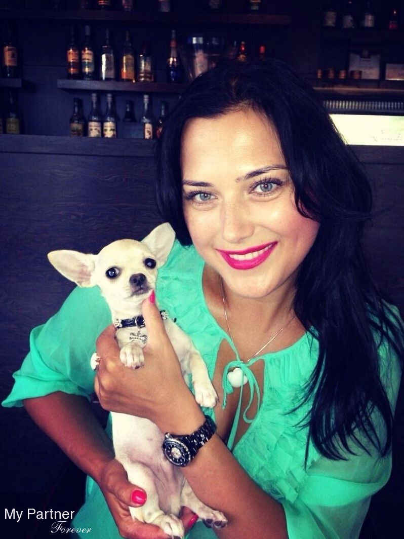 east branch latina women dating site South american dating is the no 1 online dating site that boasts a pool of quality single girls and guys open to dating other singles blonde or latina singles.