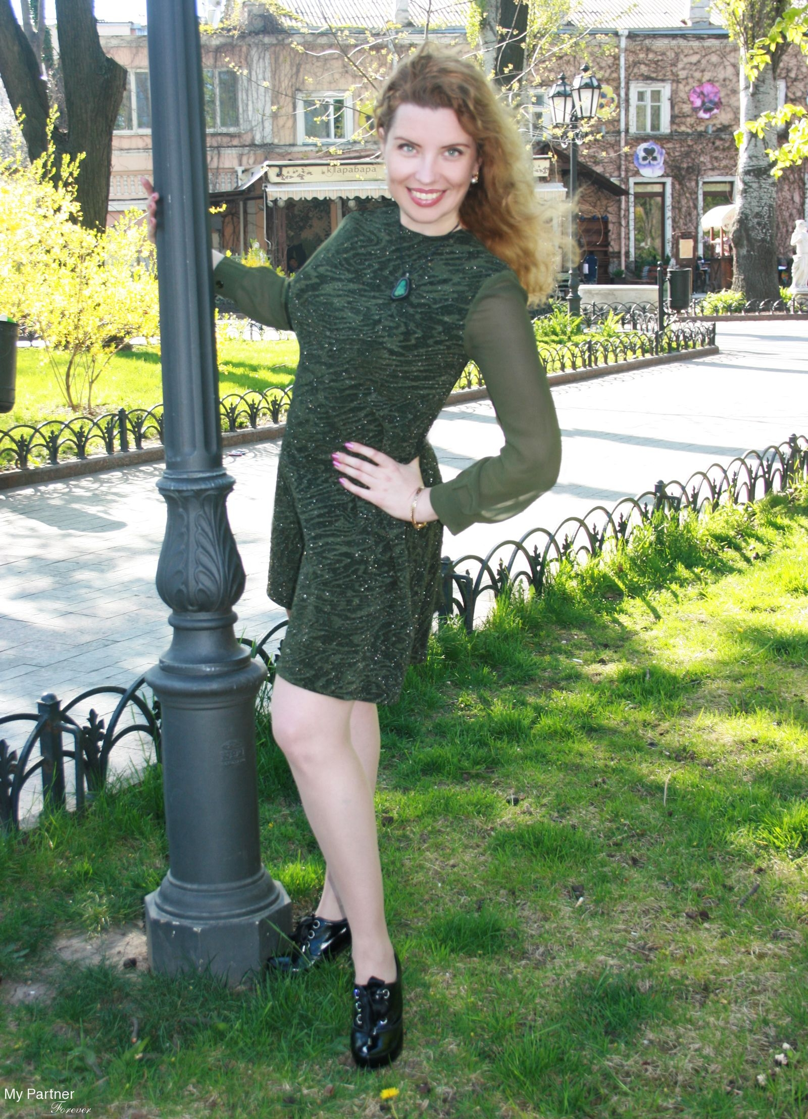 dating agencies odessa ukraine Odessa brides is an excellent book on the subject  again, he met a girl on a  dating website or agency, the majority of which are scams in.