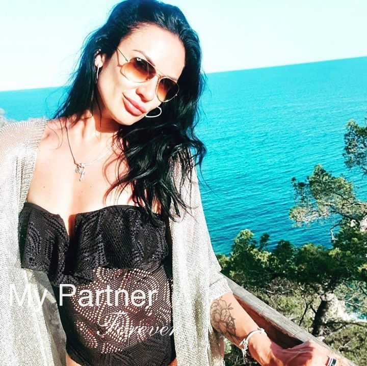 patti stanger rules for dating after divorce