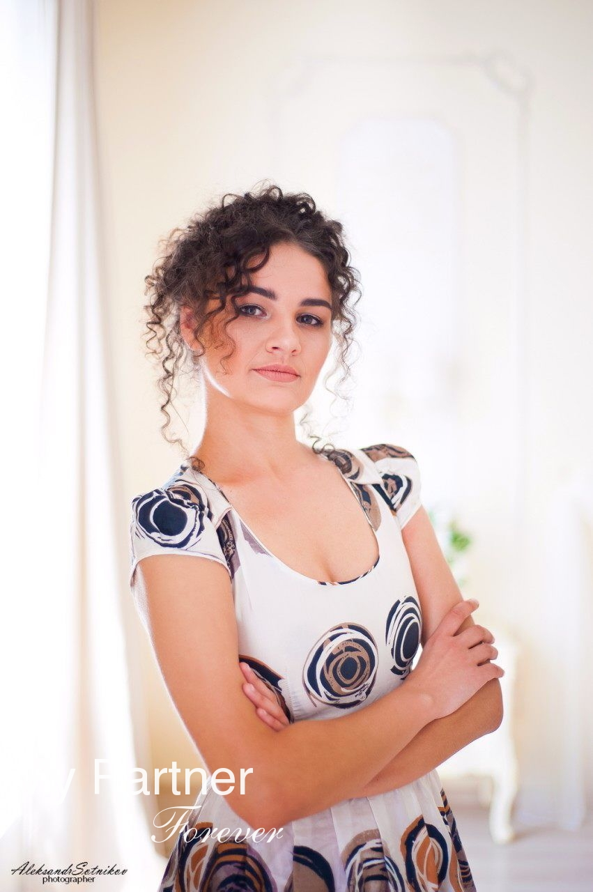 Us Ukraine Lady Com 8