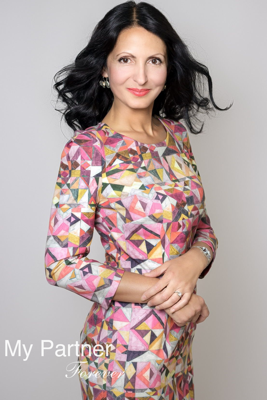 Pretty Woman from Belarus - Nataliya from Grodno, Belarus