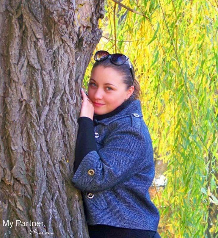 And ukrainian woman as well