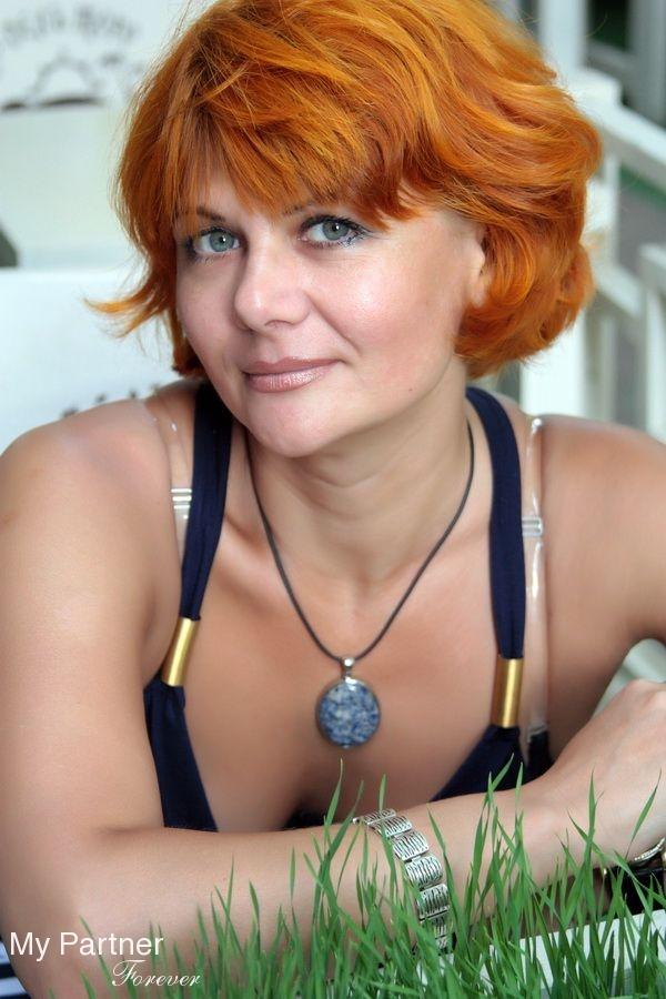 datingcom/ukrainian