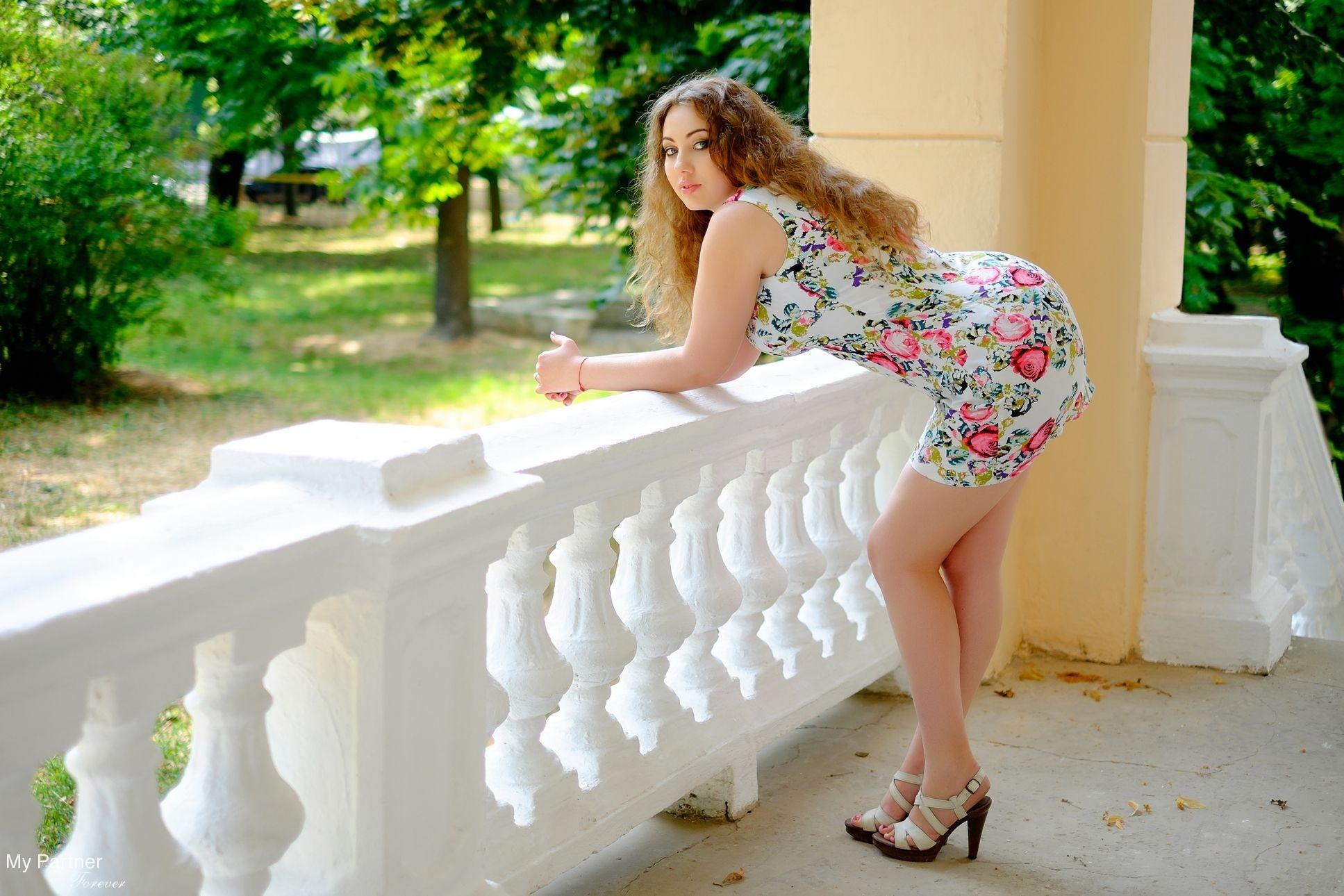 Net dating ukraine girl