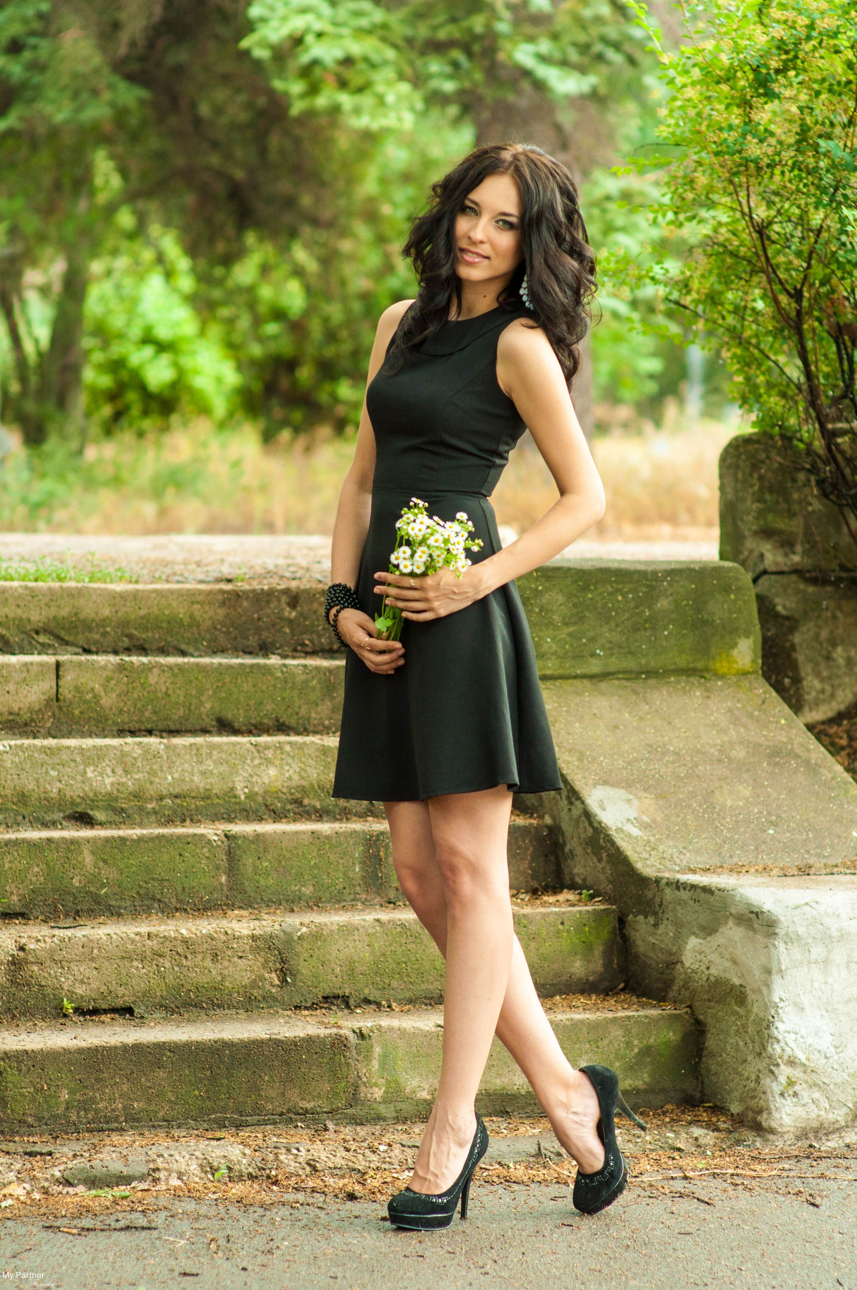 Oksana russian dating free online Russian mail order