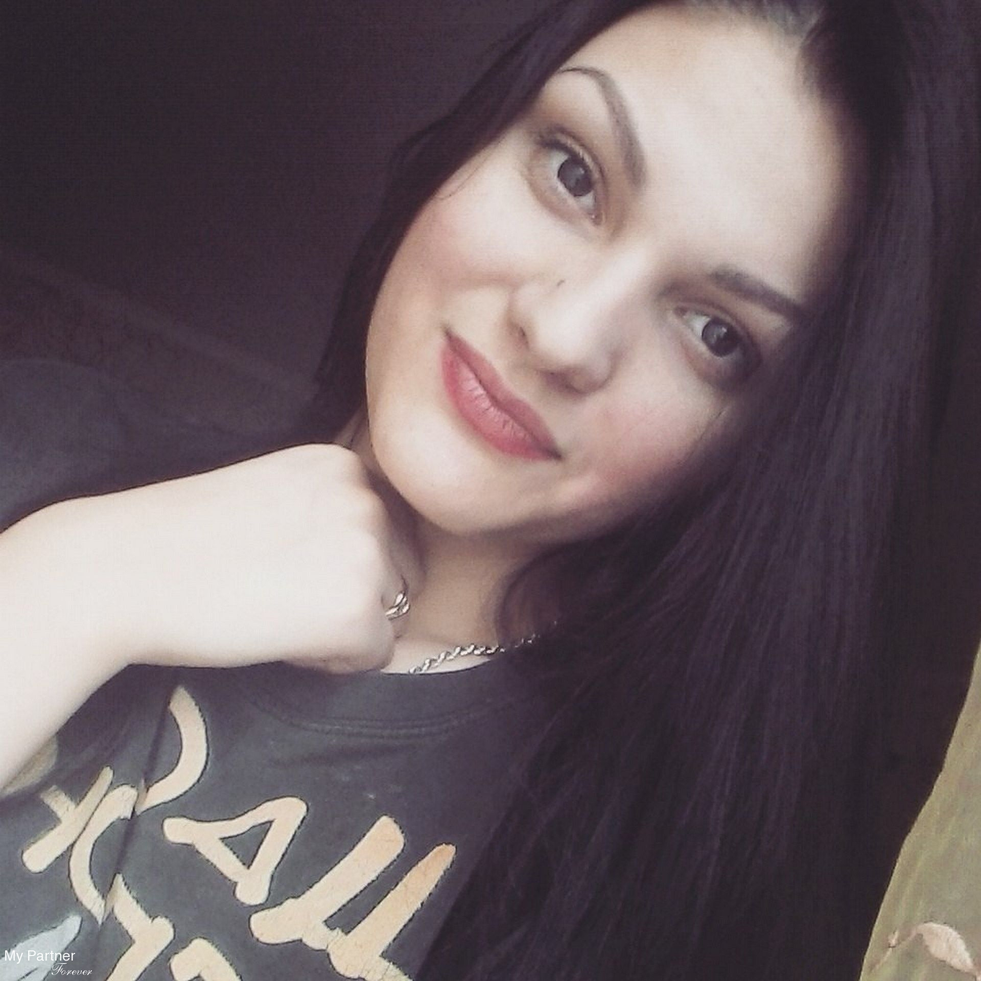 ukraine dating massasje damer
